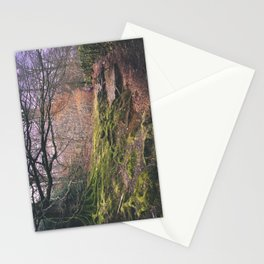 Cumbria Pathway Stationery Cards