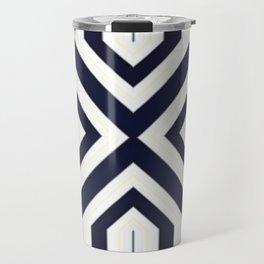 SAHARASTR33T-232 Travel Mug