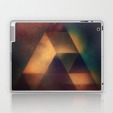 6try Laptop & iPad Skin