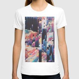 DVEDI T-shirt