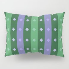 Spring Is Almost Here Pillow Sham
