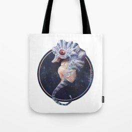Horsea Tote Bag