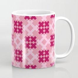Aztlan Cuauhtli 03 Coffee Mug