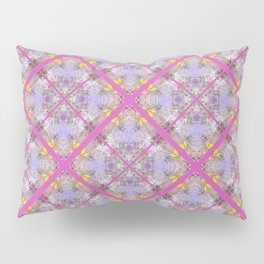 Na'veh Angel Design Abstract Pillow Sham