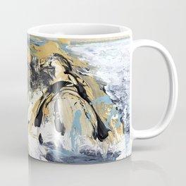 Durdle Door, Dorset, UK Coffee Mug