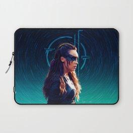Reshop, Heda Laptop Sleeve