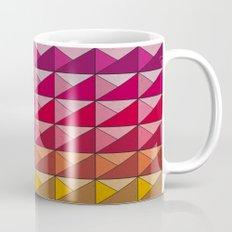 Studly Mug