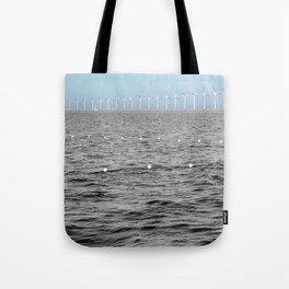 The Selby  Tote Bag