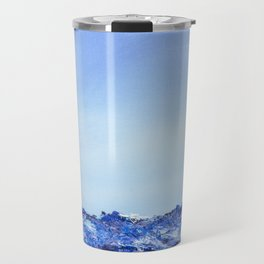 Grau Roig II Travel Mug