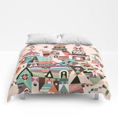 Structura 5 Comforters