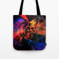 Mutlik Tote Bag