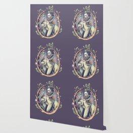 The Dark Crystal Wallpaper