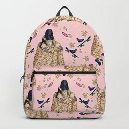 Solange Backpack