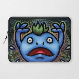 Nu Laptop Sleeve