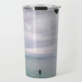 fishin Travel Mug