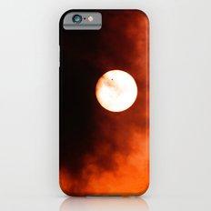 Venus Transit iPhone 6s Slim Case