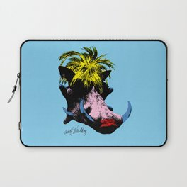 Andy Warthog Laptop Sleeve