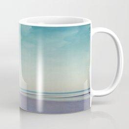Along the Seashore Coffee Mug