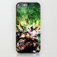 Yggdrasill Slim Case iPhone 6s