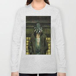 urahara Long Sleeve T-shirt