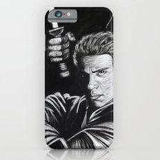 ANAKIN iPhone 6s Slim Case