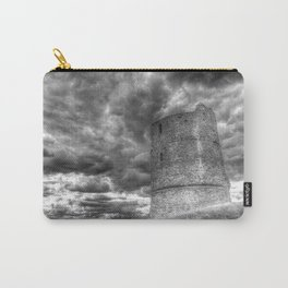 Hadleigh Castle Carry-All Pouch