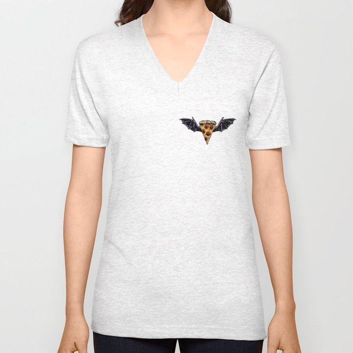 Never Fly Away Unisex V-Neck