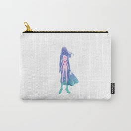 remain a kid Carry-All Pouch