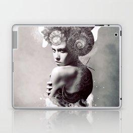 Transmogrify Laptop & iPad Skin