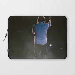Jon Foreman - Switchfoot Laptop Sleeve