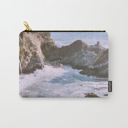 mcway falls 2.0 Carry-All Pouch