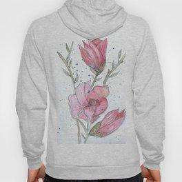 Magnolia #3 Hoody