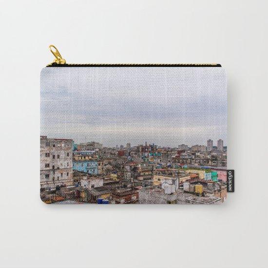 Ciudad de La Habana by alextonettiphotography