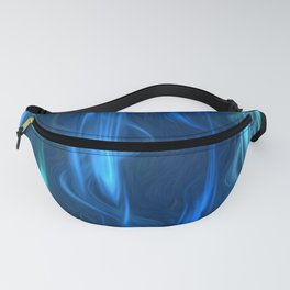 Unsolved Problems Fanny Pack