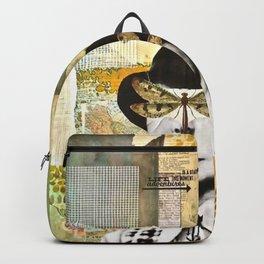 Just Begun Backpack