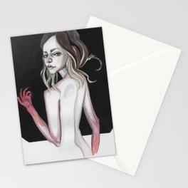 Guilt Stationery Cards