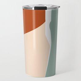 // Reminiscence 01 Travel Mug