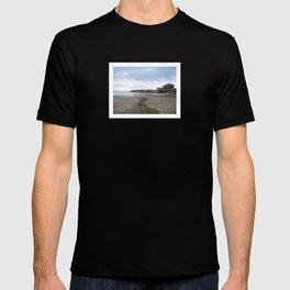 Mediterranean Sea T-shirt