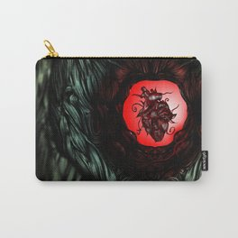 Inner Heart Carry-All Pouch