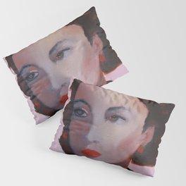 Josephine Pillow Sham