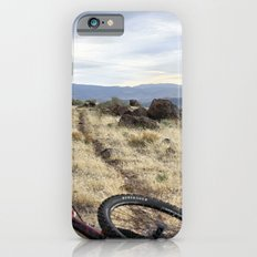 Close to home iPhone 6s Slim Case