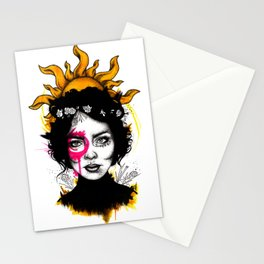 Superbia Stationery Cards