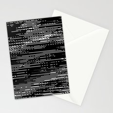 stitches Stationery Cards