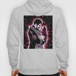 Wuthering Heights Hoody