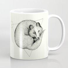 'Wildlife Analysis V' Mug