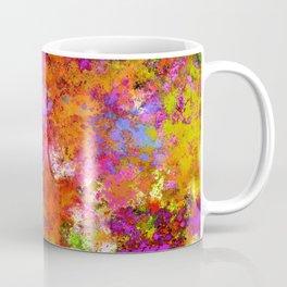 The maximum Coffee Mug