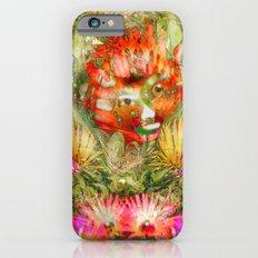 Spring Pleasure iPhone 6s Slim Case
