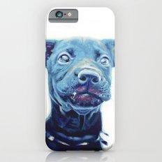 Moira  iPhone 6s Slim Case