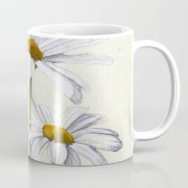 Chillin' With The Girls Coffee Mug
