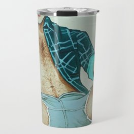 Paul Travel Mug